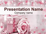 The Gift of Roses: Keynote themes